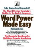 norman-lewis-word-power-made-easy-fully-revised-expanded-new-paperback-editi