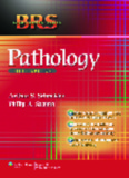BRS Pathology
