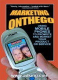 BEN DELEON - Mobile Advertising Business | Make Money with our