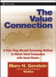 The Value Connection