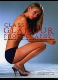 Duncan Evans, Iain Banks. Classic Glamour Photography. Techiques of The Top Glamour ...