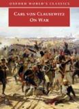 On War (Oxford World's Classics) - pdf.k0nsl.org
