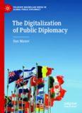 The digitalization of public diplomacy