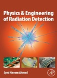 Physics and Engineering of Radiation Detection - Faculty