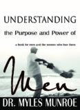 Understanding The Purpose Of Men