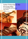 Guitar Virtuosity for the Everyday Man