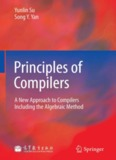 Principles of Compilers: A New Approach to Compilers - Wiki