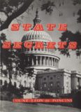 State Secrets: A Documentation of the Secret Revolutionary Mainspring Governing Anglo- American
