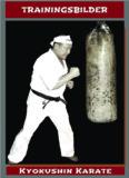 TRAININGSBILDER Kyokushin Karate - Kyokushin Karate SV