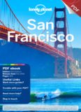 [Lonely Planet] San Francisco 10e 2016 (1743218559).pdf