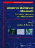 Endocrine-Disrupting Chemicals: From Basic Research to Clinical Practice