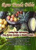 The Raw Foods Bible - Here