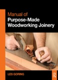 Made Woodworking Joinery