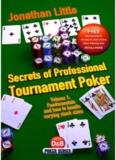 Secrets of Professional Tournament: Poker Volume 1