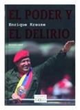 Page 1 Page 2 ENRIQUE KRAUZE EL PODER Y EL DELIRIO TIEMPO DEM ;; ORIA TUS UETS ...