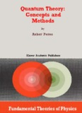 Quantum Theory: Concepts and Methods - Fisica.net