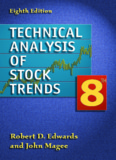 Technical Analysis of Stock Trends, 8th Ed.pdf - Trading Software
