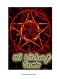 Old Witchcraft Secrets.pdf - preterhuman.net