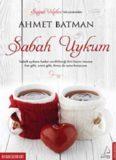 Sabah Uykum - Ahmet Batman
