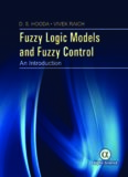 Fuzzy Logic Models and Fuzzy Control. An Introduction