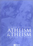 Atheism And Theism - Blackwell - Philosophy