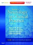 Bradley's Neurology in Clinical Practice, 2-Volume Set: Expert Consult - Online and Print, 6e
