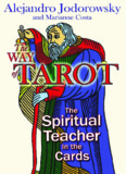 The Way of Tarot.pdf