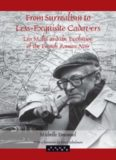 From Surrealism to Less-Exquisite Cadavers: Leo Malet and the Evolution of the French Roman Noir