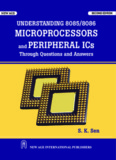 Understanding 8085/8086 Microprocessors and Peripheral ICs