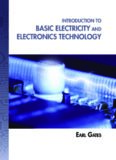 Introduction to Basic Electricity and Electronics Technology, 1e