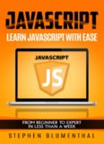 - Everything about the Language, Coding, Programming and Web Pages You need to know