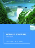 Hydraulic Structures: Fourth Edition