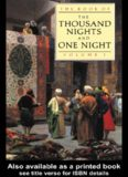 The Book of the Thousand Nights and One Night (Vol. 1) (Thousand Nights & One Night)