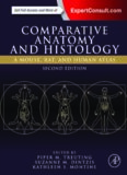 Comparative Anatomy and Histology: A Mouse, Rat, and Human Atlas