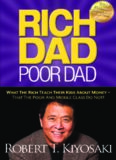 Rich Dad Poor Dad ( PDFDrive