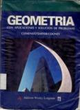 Geometria – Clemens