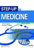 STEP - UP To Medicine 4E