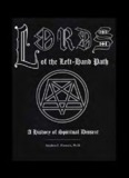 Lords of the Left-Hand Path (1997)