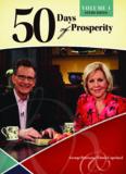 DAYS OF PROSPERITY Vol. 1 - Kenneth Copeland Ministries