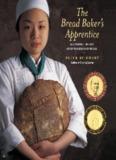Bread Baker's Apprentice, the.pdf