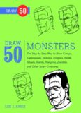 , Giants, Vampires, Zombies, and Other Scary Creatures