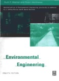 Environmental Engineering FOURTH EDITION