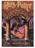 The Complete Harry Potter (Harry Potter and the Sorcerer's Stone; Harry Potter and the Chamber