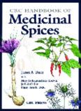 Handbook of Medicinal Spices .pdf