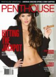Penthouse Letters - January 2017