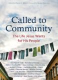 Preview of Called to Community