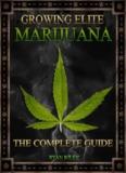 Growing Elite Marijuana.pdf