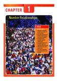 Nelson Mathematics 8 ISBN13