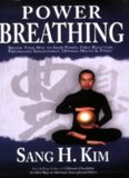 Power Breathing Breathe Your Way to Inner Power (2008)