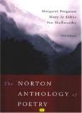 Ferguson, Salter & Stallworthy, The Norton Anthology of Poetry.64.pdf